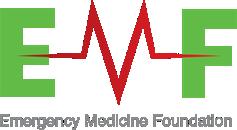 Emergency Medicine Foundation logo - FEISTY Study