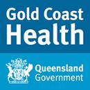 Gold Coast Health Logo - FEISTY Study