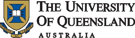 University of Queensland Logo - FEISTY Study